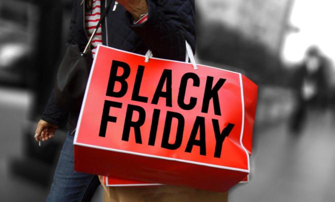 Black Friday/eMag: Vânzări de aproape 500 de milioane de lei în 7 ore
