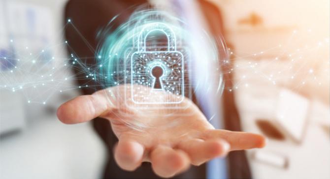 Valoarea pieţei locale de sisteme de securitate pentru casă va atinge 150 de milioane de lei, în 2019