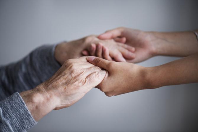 Indemnizaţiei sociale pentru pensionari