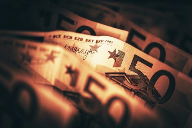 Parlamentul din Lituania a votat marţi în favoarea creşterii limitei de credit cu 4,5 miliarde de euro