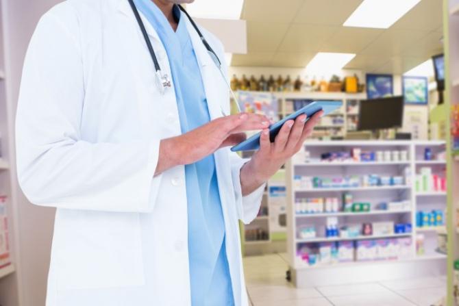 Veterinarii atenționează populația să aibă o atenție sporită atunci când cumpără produse prin comerțul online.