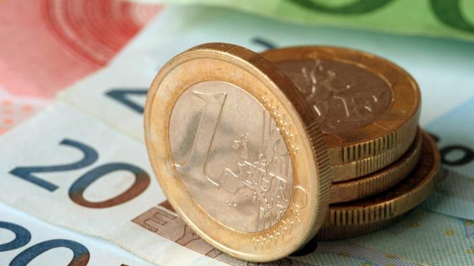 Dacă am intra acum în zona euro, șocurile ar fi mai mari