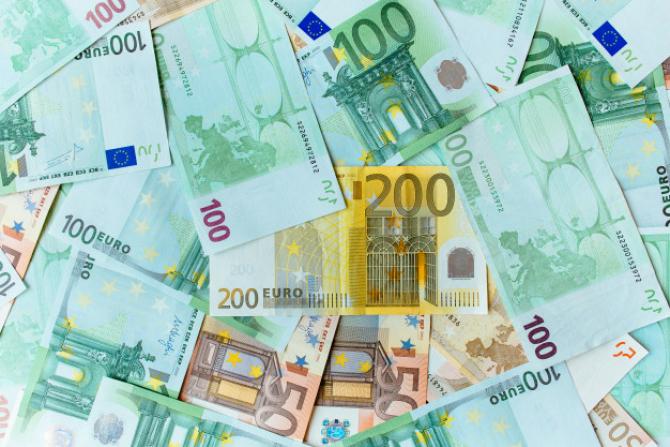 (BSTDB) anunţă realocarea sumei de aproximativ 900 de milioane de euro către industriile afectate de criza