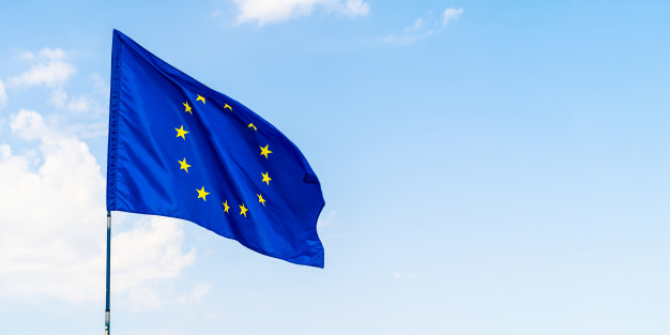 Ambasadorii statelor membre ale Uniunii Europene urmează să se reunească