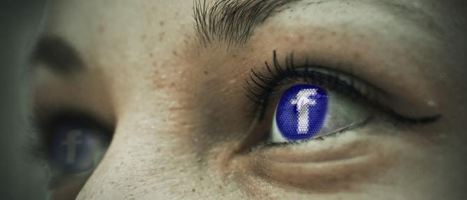 Facebook vrea să interzică anumite reclame