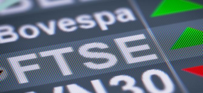 Agenţia FTSE Russell, lider mondial de clasificare a indicilor bursieri