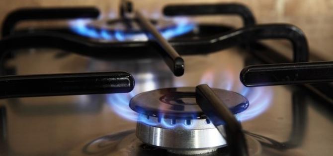 Consumul de gaze la nivel naţional a scăzut cu aproximativ 5,7% în primele nouă luni ale acestui an