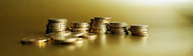 Cele mai slabe monede ale lumii