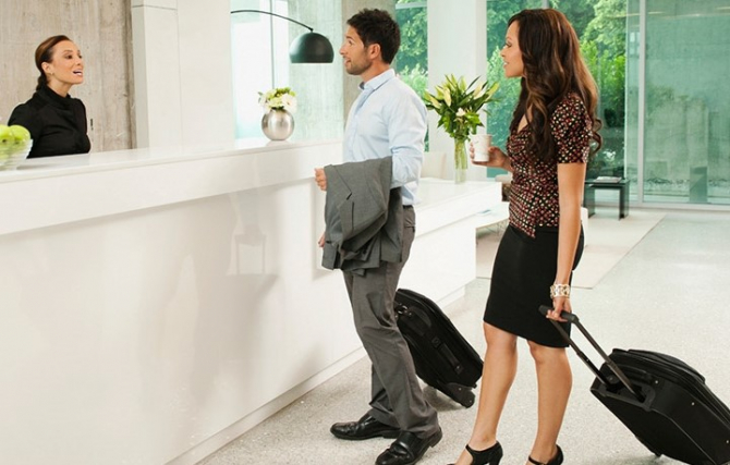 Hotelierii bulgari au anunţat, pentru anul 2020, tarife mai mici cu până la 10% pentru vacanţele din lunile de vară
