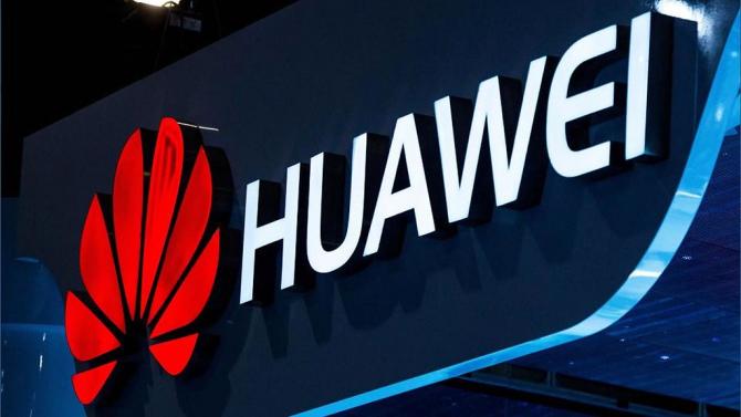 Germania va folosi echipamentele furnizate de Huawei