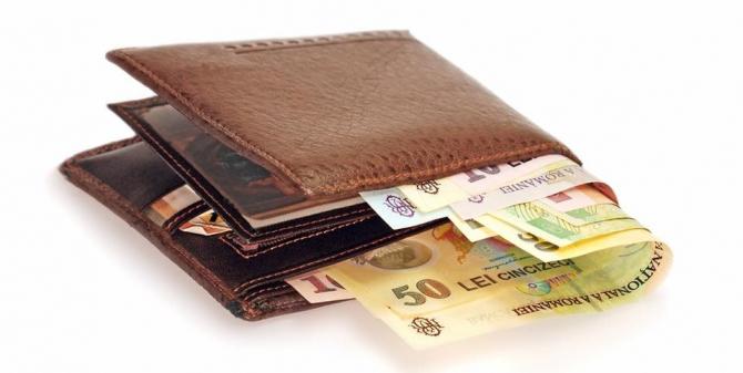 Unul din trei (32%) locuitori ai Uniunii Europene nu putea face faţă în 2019 unor cheltuielii financiare neaşteptate