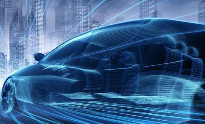 Tehnologiile digitale vor intra și în asigurările auto
