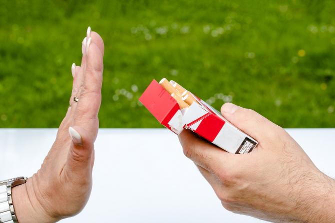 Peste 18 tone de tutun, în valoare de 560.000 de euro