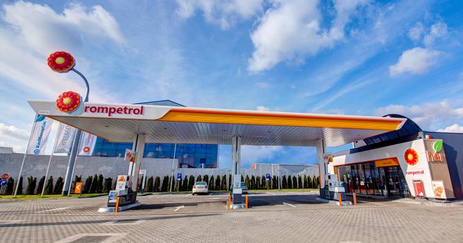 Este cotată drept a cincea cea mai importantă companie din Europa de Sud Est