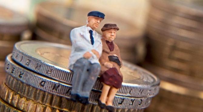 Pensionarii vor putea recupera sumele integral