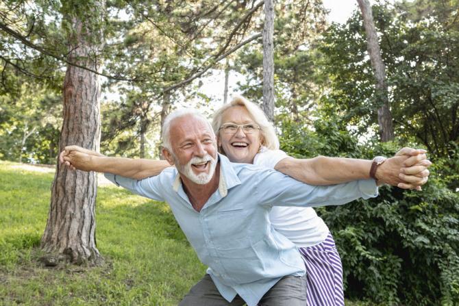 În 2020 va crește din nou punctul de pensie