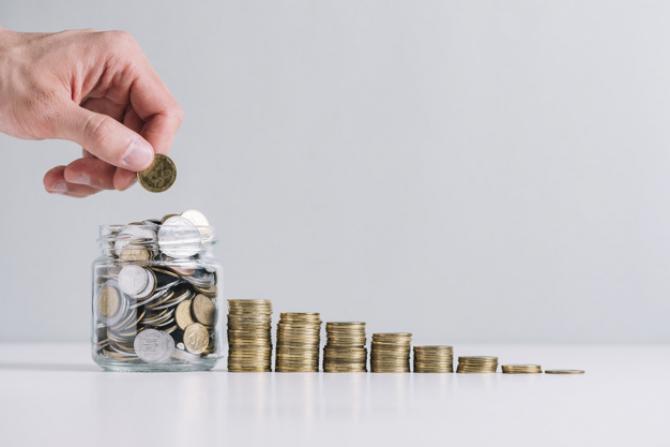 Pentru o afacere este importantă profitabilitatea