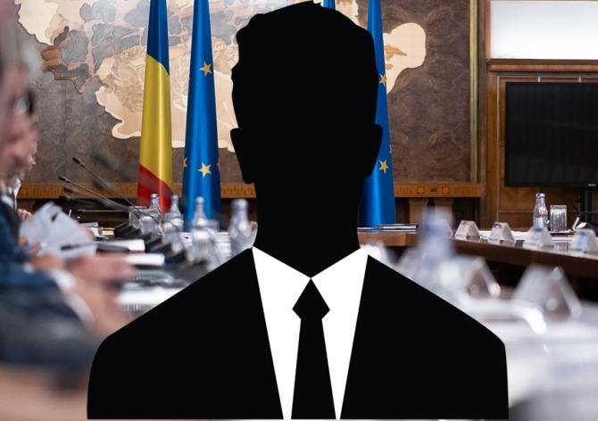 Iohannis ar trebui să anunțe numele premierului