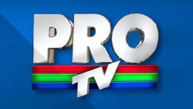 PRO TV a mai pierdut un om important