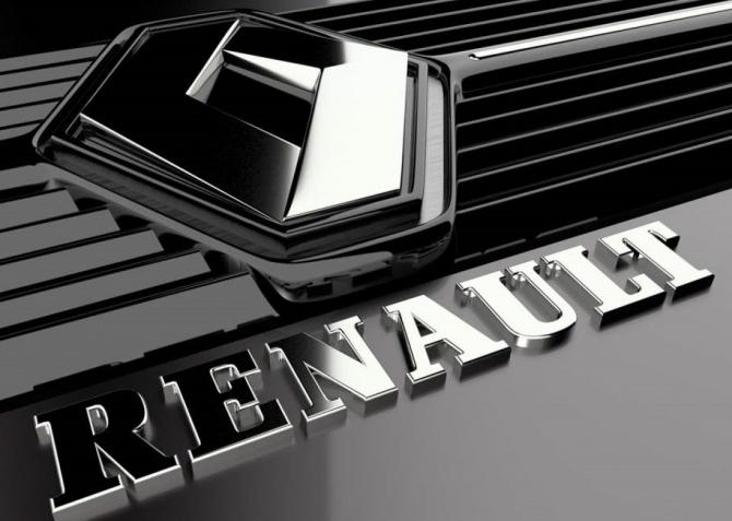 Ministrul francez de Finanţe, Bruno Le Maire, a avertizat marţi Renault să nu închidă fabrici şi să nu recurgă la concedieri