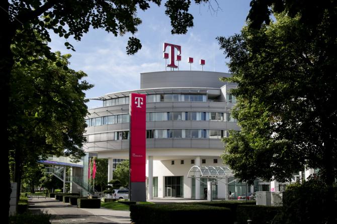 Telekom nu a comunicat nimic oficial până acum