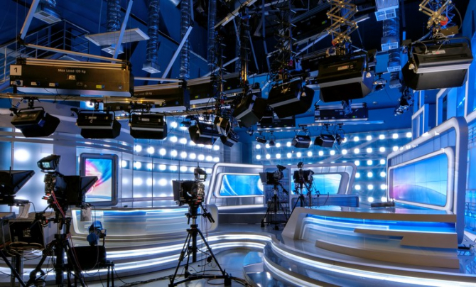 Se vorbește despre o consolidare a pieței TV din Europa
