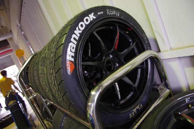 Cele mai scumpe pneuri