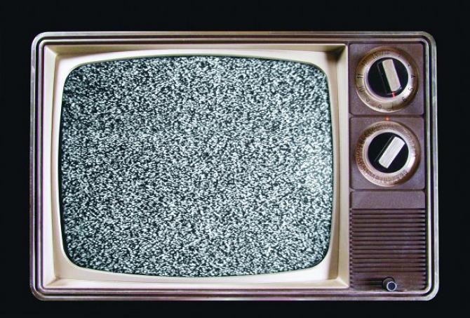 Realitatea TV își poate pierde licența