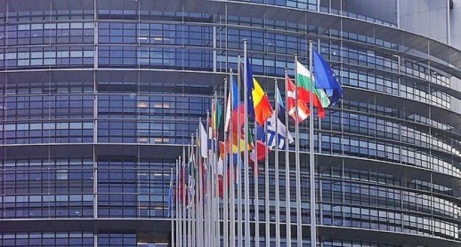 Liderii din Balcanii de Vest au discutat duminică în Macedonia
