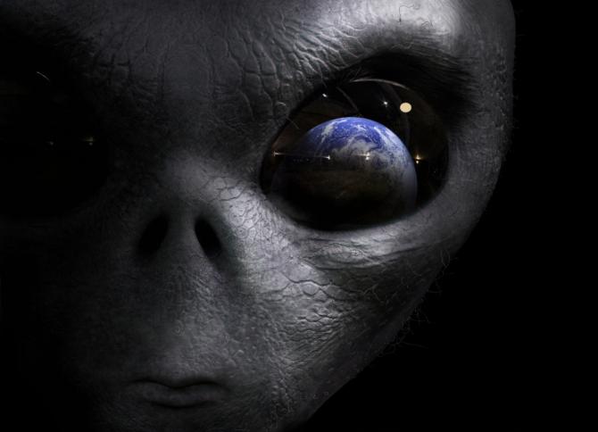 Dovezile vieții extratereste le vom putea descoperi în următoarele decade