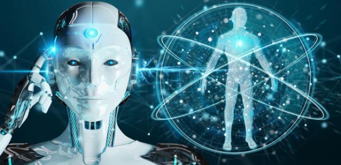 Oameni de ştiinţă din Japonia au dezvoltat o nouă tehnologie