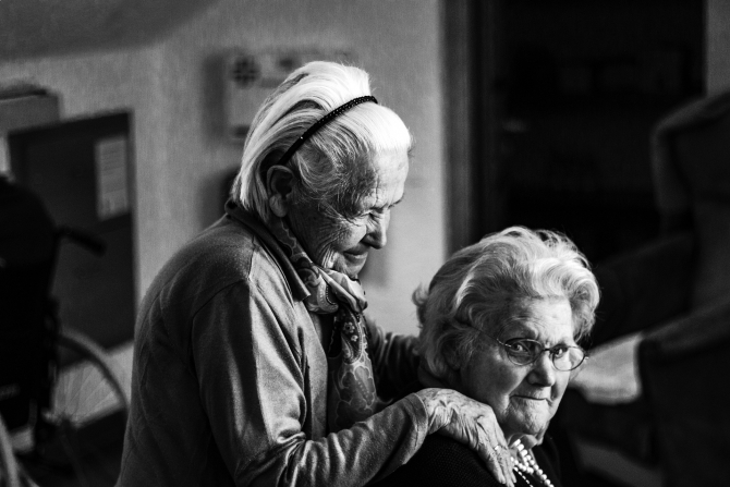Noua Lege a pensiilor reprezintă un risc semnificativ la adresa deficitului public în 2020