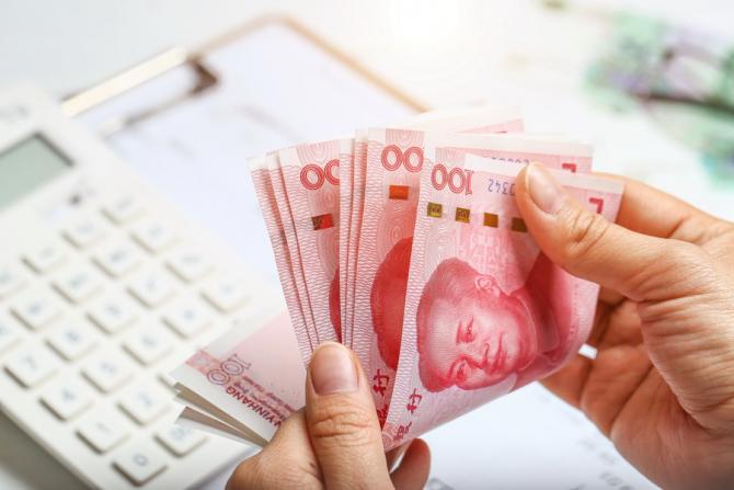 China produce MILIARDARI într-un timp RECORD