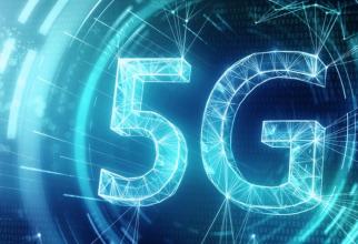 Licitaţia pentru acordarea licenţelor 5G ar putea fi amânată în Franţa