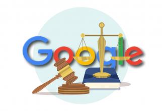 Google este supusă unei anchete antitrust