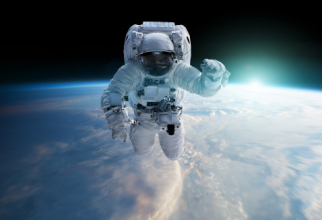 Ungaria intenţionează să trimită un astronaut în spaţiu în 2024