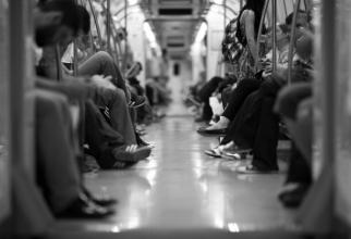 Magistrala 5 de metrou poate fi dată în folosinţă anul viitor, aproximativ în luna iunie