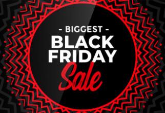 Nu putem avea un Black Friday fără reduceri masive
