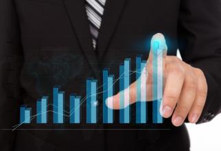 Economia Elveţiei a înregistrat o creştere peste aşteptări în trimestrul trei din 2019