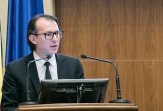 PSD nu avea nicio intenţie de a aplica legea pensiilor în 2020