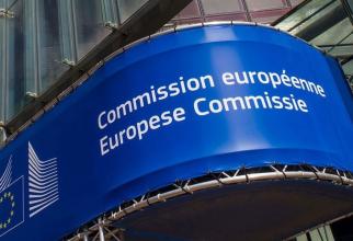 Atenție la chelstuieli, avertizează experții de la Bruxelles