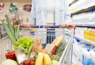 Tabloul de bord al condiţiilor pentru consumatori