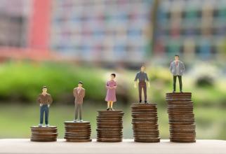 CCR respinge Legea dării în plată