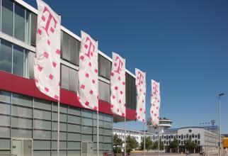 Telekom negociază în continuare cu Discovery