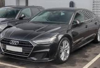 Constructorul german de automobile de lux Audi, divizie a grupului Volkswagen AG, şi-a anunţat marţi intenţia de a elimina 9.500 de locuri de muncă