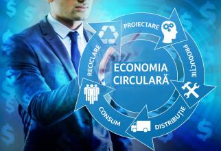 Reducerea, reutilizarea și reciclarea