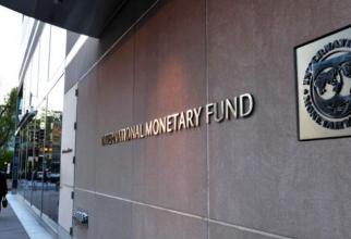 Oficial FMI: Pandemia va afecta unele economii timp de mai mulți ani