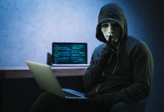 Țintele favorite ale hackerilor sunt clienții site-urilor de comerț electronic