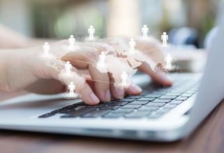 Nevoia de specialişti în securitate cibernetică a crescut cu 145%