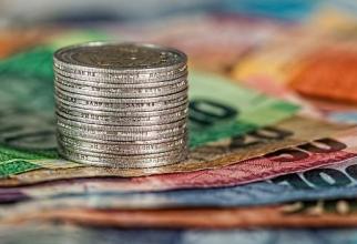 Se calculează dobânzile la creditele ipotecare